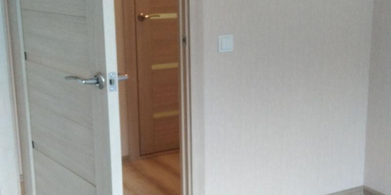 """Внутренняя отделка квартир в ЖК """"Сосновый"""" на 01.07.2020 г.<br>Размещено  03.07.2020 г. в 13.20.<br>Ответственный:  Данышева С.Г."""